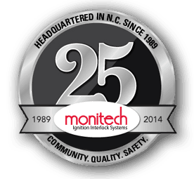 MONI_25Year_Seal