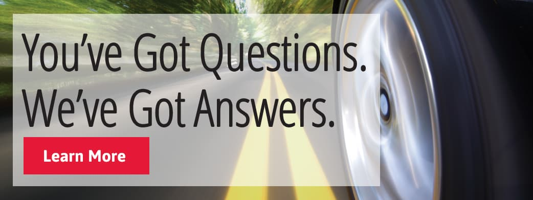 Questions Answers FAQs
