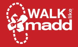 walk-like-madd