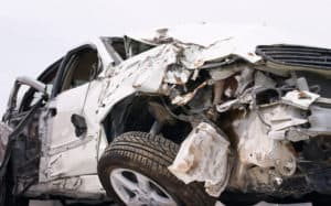 national safety council says road deaths are up
