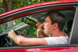 typical-drunk-driver