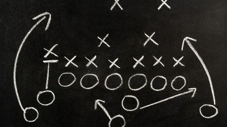 game-plan-super-bowl-diagram